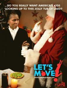 michelle_obama_fat_santa_anti_child_obesity_psa-thumb-700xauto-2335